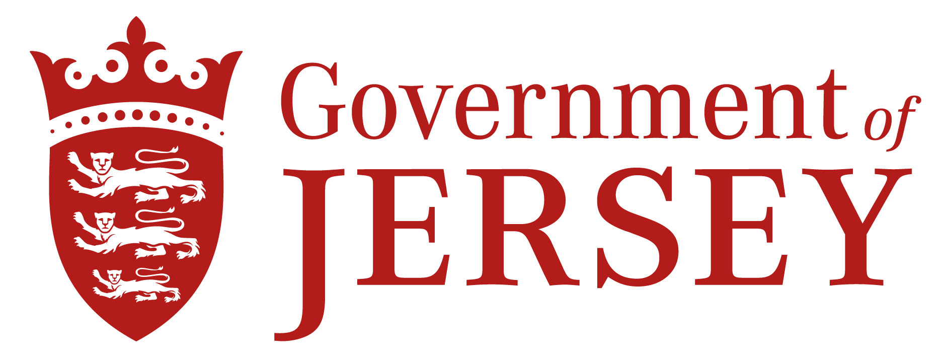Government_of_Jersey_logo_English
